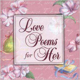 Love Poems For Her poems, book of poems, poems for women, poems for her, love poems, gifts for her, mothers day gift, birthday gift for her, special occasion gift,