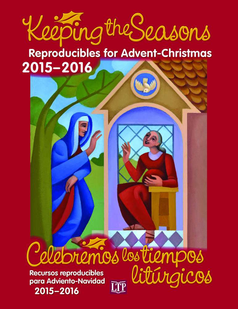 Advent wreaths advent candles advent calendars advent books and