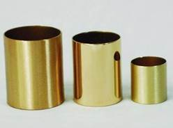 Brass Candle Socket Brass Candle Sockets,1a,1b,1c,1d,1e,1f,1g,1h,1i,1j,1k,1l,1m,1n,1o,1p,1q,1r,1s,1t,1u,1v,1w,1x
