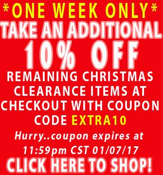 pi coupons st louis avatar deals