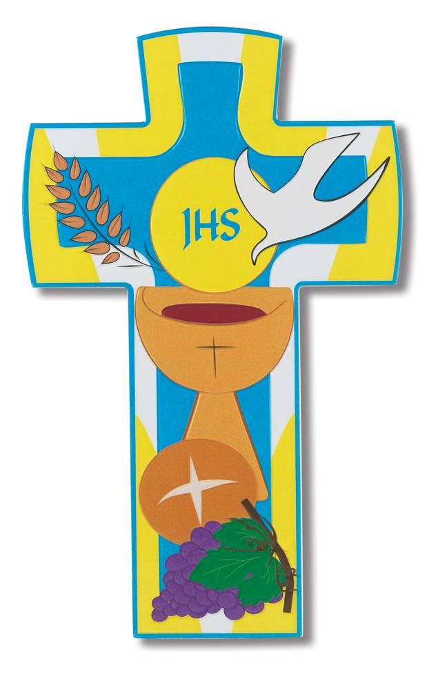 sacraments catholic community of st patrick