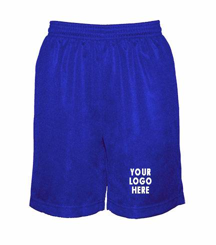 Custom Athletic Shorts spirit wear, spiritwear, school spirit gear, school gym shorts, custom shorts, gym shorts for schools, logo gym shorts, school bookstore items, school accessories, custom school spiritwear, custom school gift items, custom school spirit wear