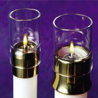 Draft Protectors for Lux Mundi Refillable Oil Candles or Candle Shells draft protector,lux mundi,dp150,dp193,dp134,dp200,dp238