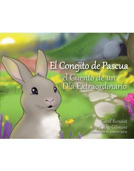Easter Bunny%27S Amazing Day (Spanish Version)