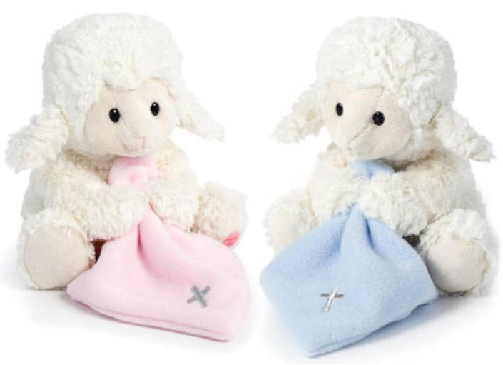 Religious Baby Gifts For Baptism Godparent Gifts And
