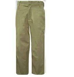 Boys %27K12%27 Flat Front Pants Khaki uniform pant, flat front, khaki, navy, boys pants, school pants, 6545jr, 6546br