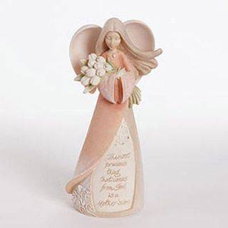Mother Angel Figurine mother statue, mother figure, mothers day gift, grandmothers day gift, foundations statue, 4014322, home decor,