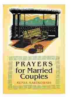 Prayers For Married Couples married couples book, married couples prayers, prayer book,  faith book, religious prayer book