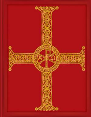Roman Missal-Chapel Edition missal, annual, church liturgy, RM3CE