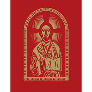 Roman Missal-Chapel Edition missal, annual, church liturgy, 978-1-60137-192-8