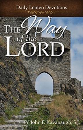 The Way Of The Lord, Daily Lenten Devotions
