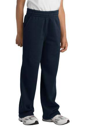 Navy Sweatpants, Youth, No Logo  sweatpants, fleece pants, ladies pants, ladies sweats, youth sweats