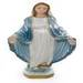 Our Lady of Grace Statue Pearlized