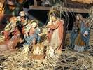 Spanish Nativity