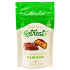 Almond Butter Toffee Milk Chocolate Retreats, 2.75 oz. Bag