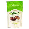 Cashew Butter Toffee Milk Chocolate Retreats, 2.75 oz. Bag