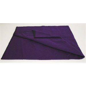 2781 Purple Cloth