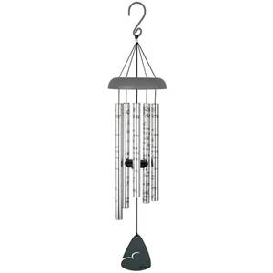 "30"" Home Windchime"