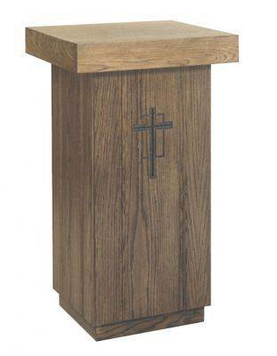 413B Tabernacle Stand