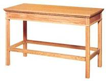 4460 Communion Table