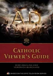 A.D. Catholic Viewers Guide