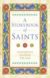 A Storybook of Saints