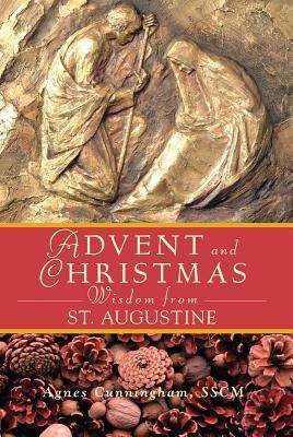 Advent And Christmas Wisdom St. Augustine