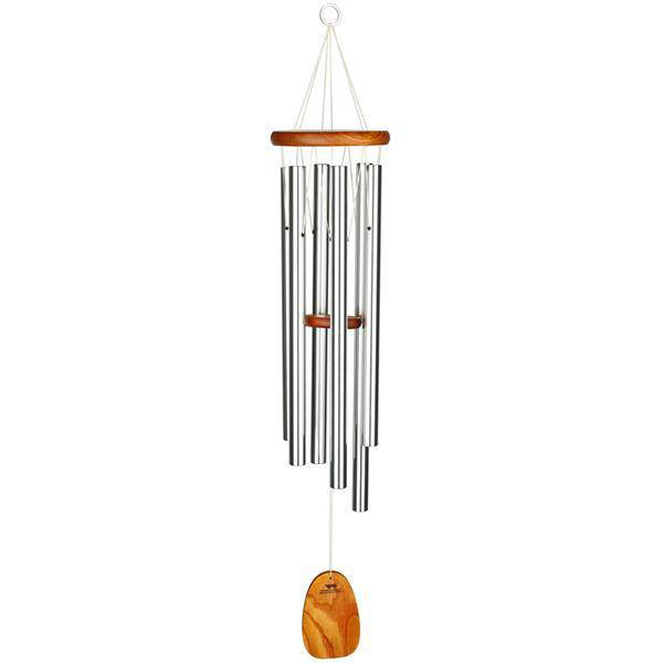Amazing Grace Chime wind chime, music chime, outdoor decor, gift, house warming gift, AGLS, AGMS
