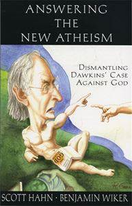 Answering the New Atheism: Dismantling Dawkins Case Against God 9781931018487,978-1-93101-848-7