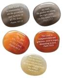 Assorted Inspirational Pocket Tokens