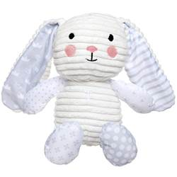Baptismal Prayer Bunny