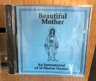 BEAUTIFUL MOTHER(Instrumental) by Jack Heinzl