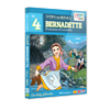 Bernadette: The Princess of Lourdes DVD