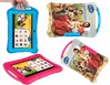 Biblezon Kids Tablet Case *WHILE SUPPLIES LAST*