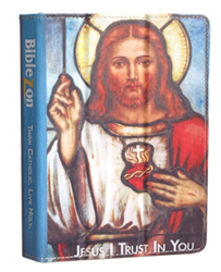 Biblezon Tablet Case, Jesus Biblezon Tablet Case, Jesus, bible cover, bible case, tablet cover, tablet case, ipad case, ipad cover, ipod case, ipod cover, religious tablet case, religious tablet cover