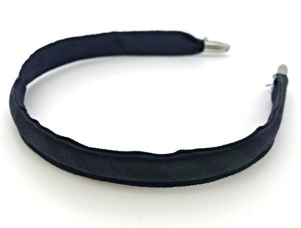 Blackwatch Thin Headband