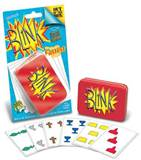 Blink Bible Edition! Game