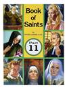 Book Of Saints Part 11