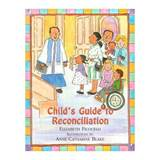 Childs Guide To Reconciliation