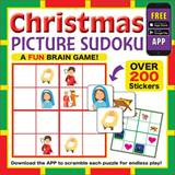 Christmas Picture Sudoku
