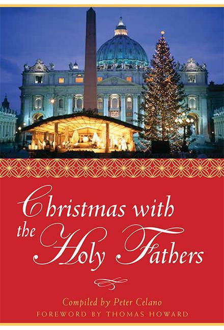 Christmas with the Holy Fathers/PB