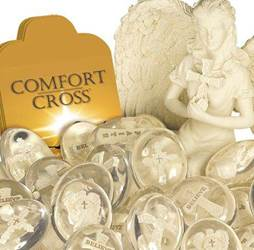 Comfort Pocket Tokens