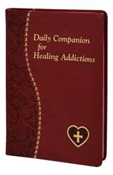 Daily Companion for Healing Addictions