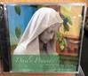 Daily Prayers CD