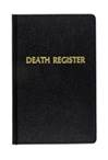 Death Register, Small Edition