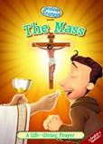 Dvd-The Mass