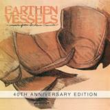 Earthen Vessels 40th Anniversary Edition-CD