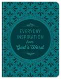 Everyday Inspiration from Gods Word - Daily Encouragement for Women