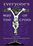 Everyones Way of The Cross