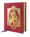 Excerpts from the Roman Missal